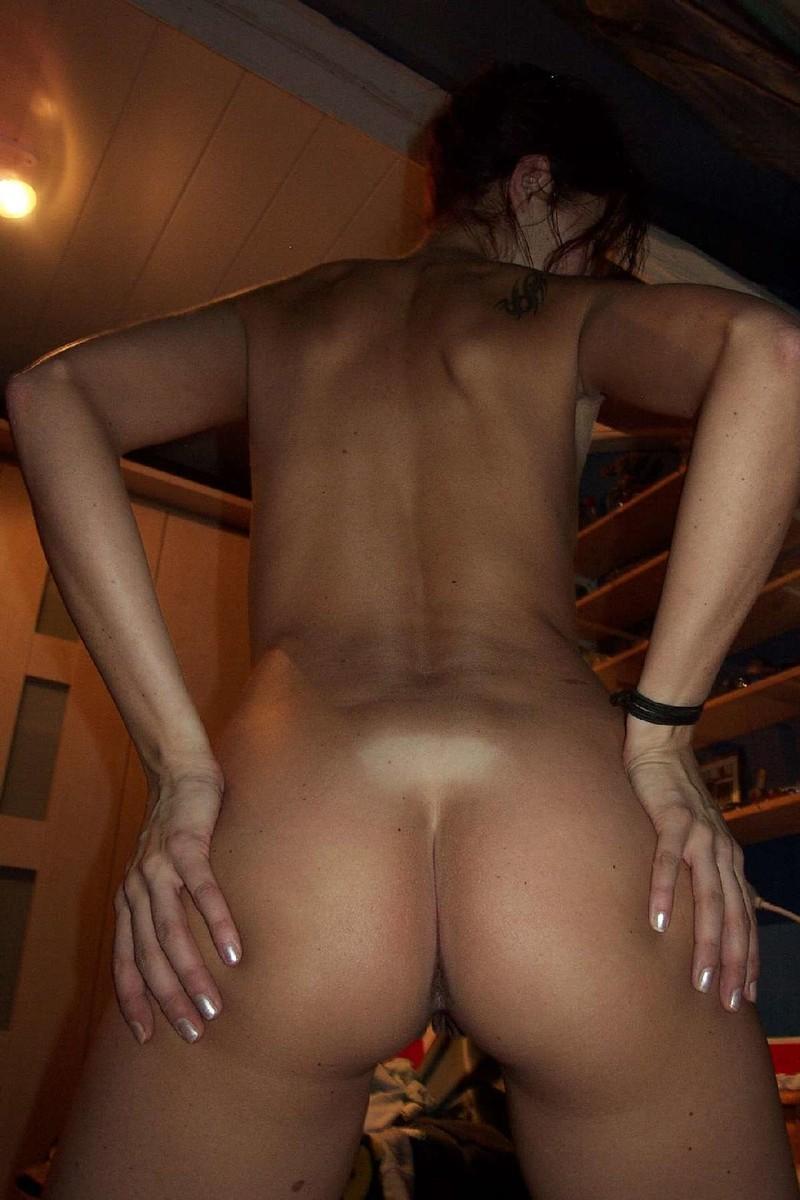 Хороший платный сайт для секса 19 фотография