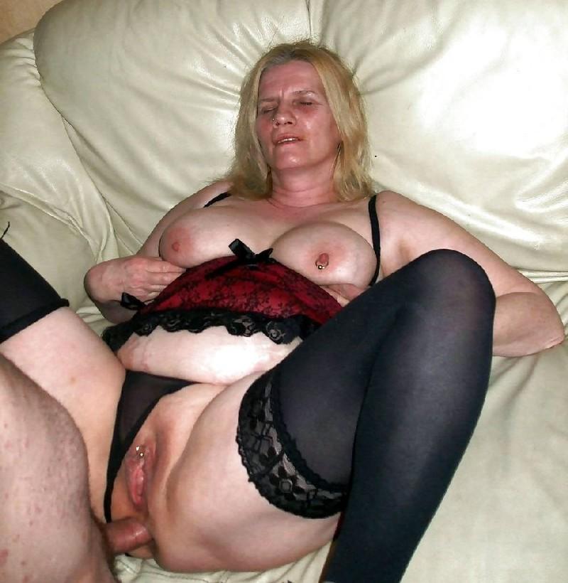 Granny Bbw And Milfs Sex 1