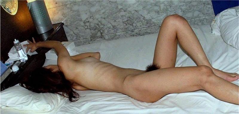 Смотреть онлайн порно ролики. Бесплатная порнуха на СексЛом.