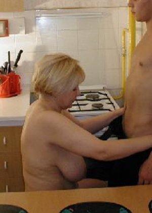 Натуральное Порно Соседка Зашла За Солью