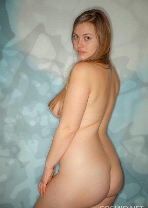 лилиас риг голые фото порно