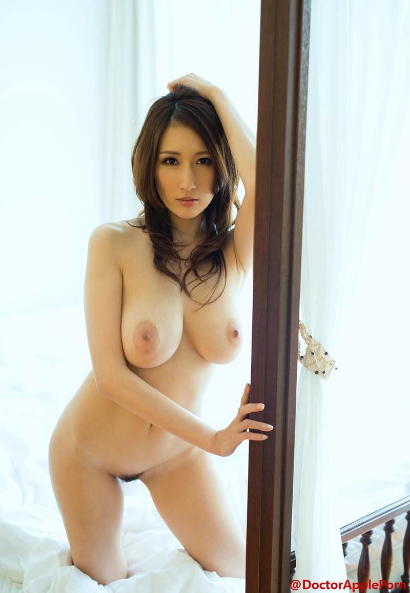 Секс фото азиаток - 713 галерей. Смотреть порно фото.