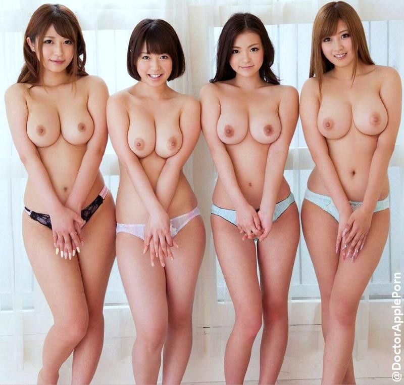 найти порно фото сисек китаянок небольшую сумму денег
