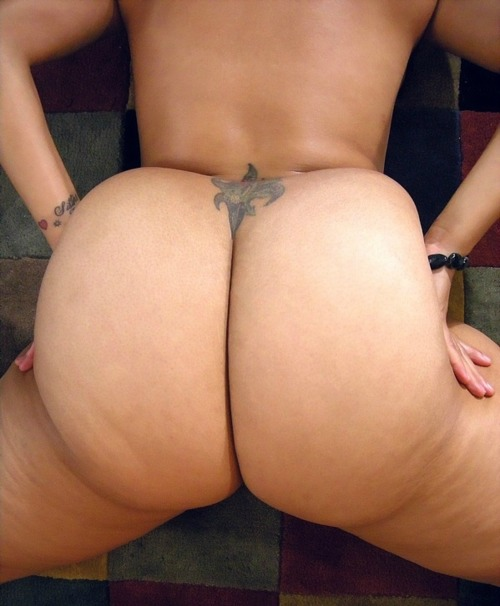 Links collection mature pantyhose movies 12