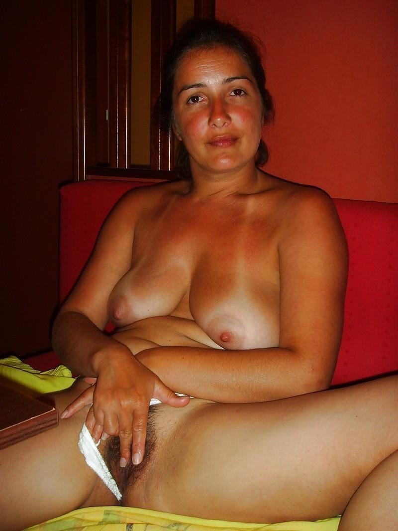 Русская порнуха толстых зрелых денщин — Зрелые порно