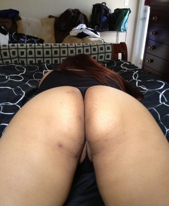 секс азиаток с неграм фотои