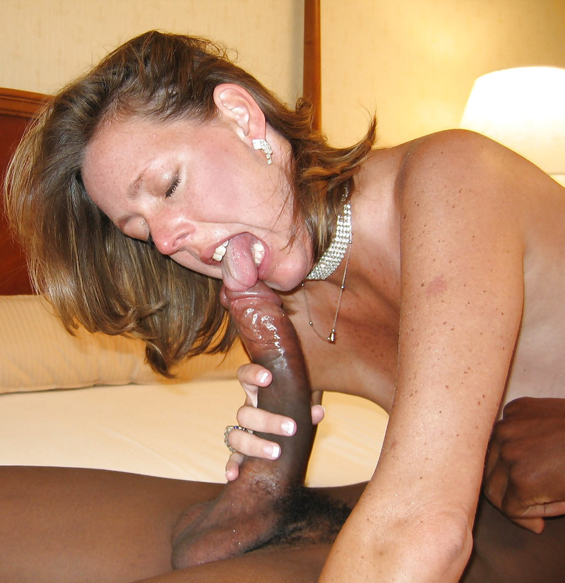 Mature amature wives maturbating tubes
