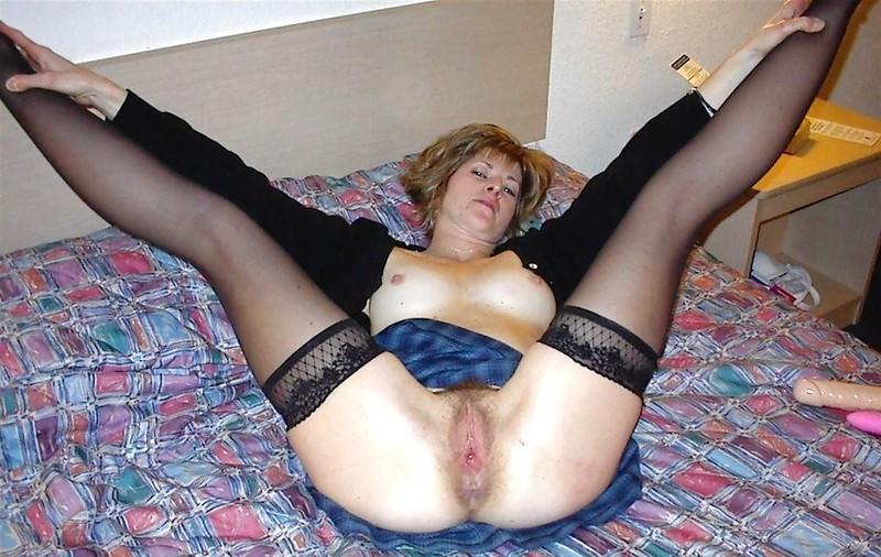 фото порно зрелых русских теток равно