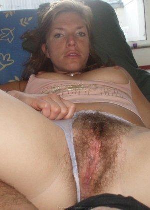 krasivaya-porno-erotika-foto