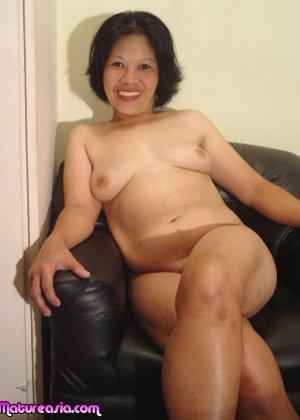 Секс пожелых азияток фото 262-841