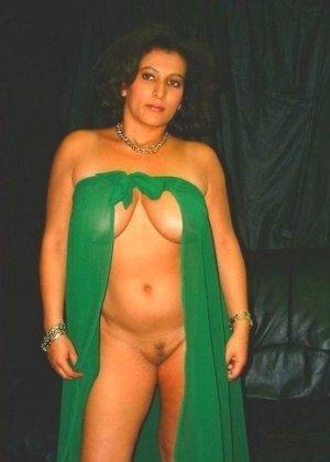 порно арабки танцуют