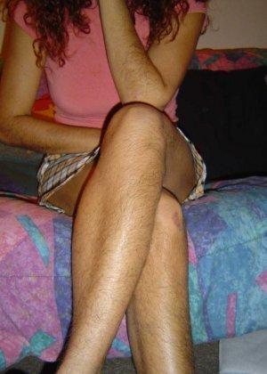 Волосатые ноги лесбиянки фото фото 379-773