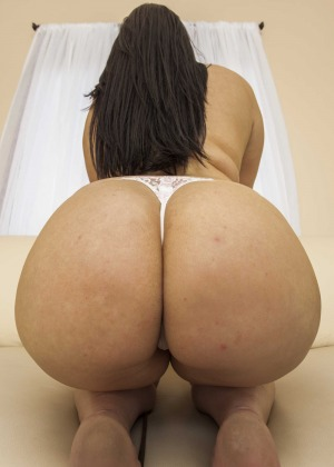 секс фото сочных дам