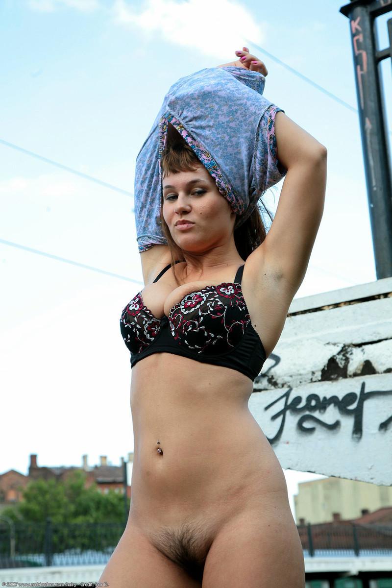 i мексиканская проститутка