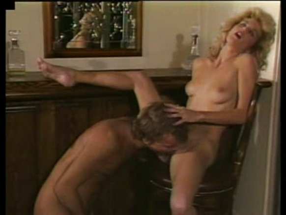 porno-zolotie-razdachi