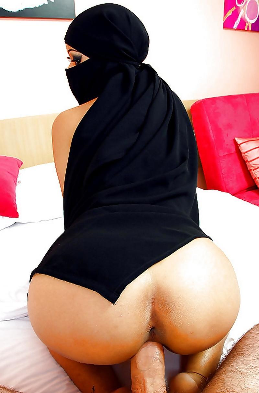 Arab Live Sex