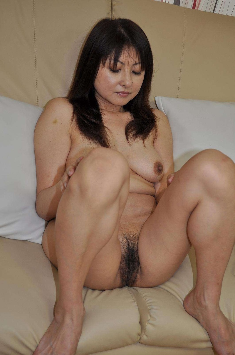 Asian Milfs Naked