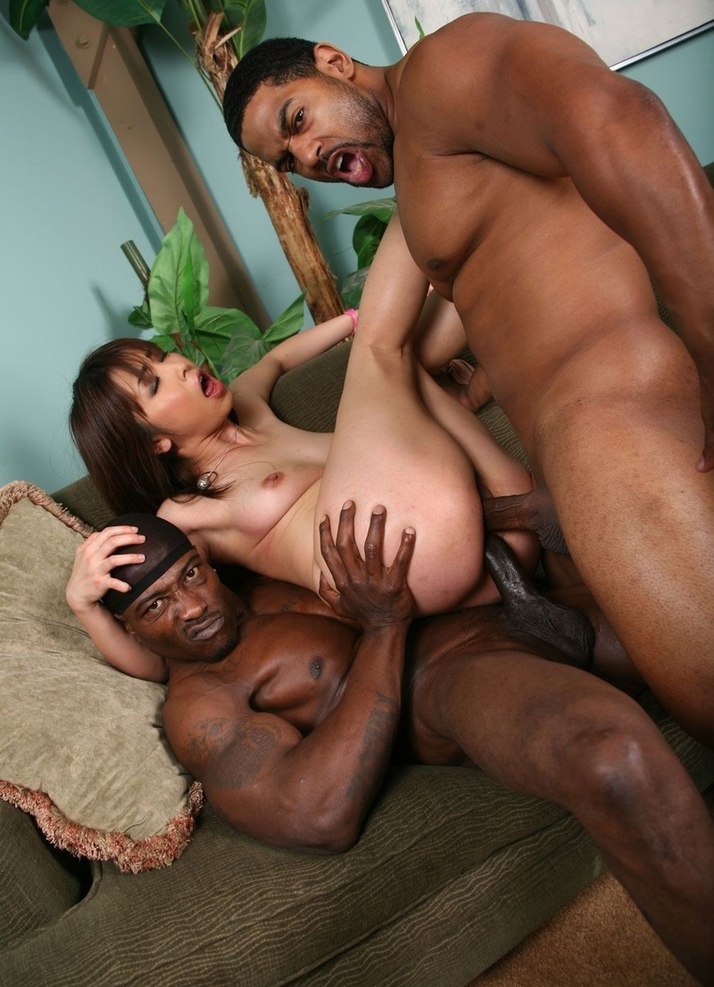 Black Anal Sex Tube