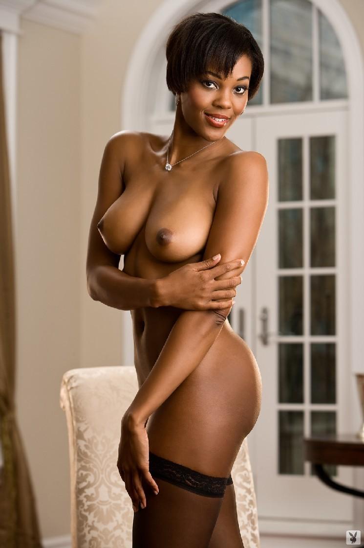 Yvette monreal sexy